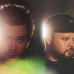 Royal Blood girarán con At The Drive-In en el Reino Unido