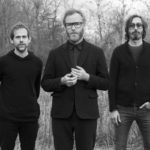 Escucha 'Guilty Party', nuevo tema de The National