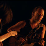 Thom Yorke y Jonny Greenwood (Radiohead) ofrecerán un especial concierto en Italia