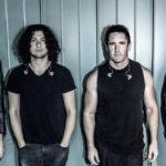 Nine Inch Nails publicarán dos discos en menos de un año