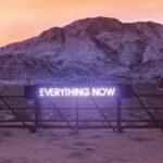 [Crítica] Arcade Fire – Everything Now