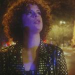 Arcade Fire estrenan nuevo tema y versionan 'Green Light' de Lorde'