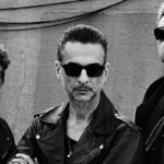 Depeche Mode, en concierto en Barcelona y Madrid en diciembre de 2017