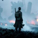"Escucha la banda sonora de Dunkirk (""Dunkerque"")"