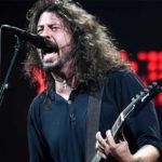 El concierto completo de Foo Fighters en el NOS Alive 2017