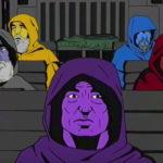 King Gizzard and The Lizard Wizard estrenan vídeo para 'Invisible Face'