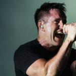 Inminente lanzamiento del nuevo EP de Nine Inch Nails