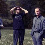 """Protomartyr regresan con nuevo álbum (""""Relatives In Descent"""")"""