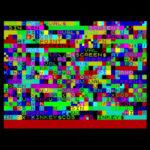 """La reedición del """"Ok Computer"""" esconde un programa para ZX Spectrum"""