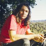 The War On Drugs electrizan el ambiente en 'Strangest Thing'