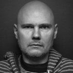 Billy Corgan (The Smashing Pumpkins) regresa con un nuevo disco en solitario