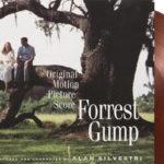 La banda sonora instrumental de Forrest Gump se edita por primera vez en vinilo