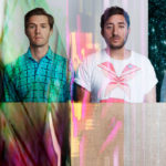 Primera escucha: Grizzly Bear – Painted Ruins