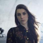 Julia Holter actuará en solitario en Barcelona, Madrid y San Sebastián