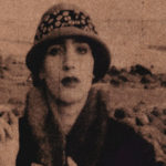 El primer disco en solitario de John Frusciante por fin se edita en vinilo