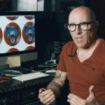 El mini documental sobre la inspiración artística de Maynard James Keenan (Tool)