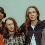 20 canciones en acústico de… Incubus