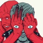 Queens Of The Stone Age – Villains [Recomendación]