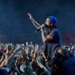 Pearl Jam publican el teaser de…¿una nueva película?