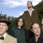 Tool remasterizarán y reeditarán en vinilo todos los álbumes de su discografía