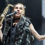 [Crónica] PJ Harvey en Barcelona (agosto de 2017)