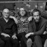 The National estrenan un nuevo single: 'Day I Die'