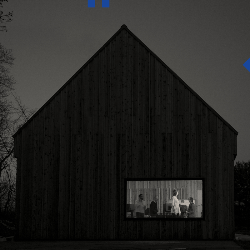 the national sleep well beast critica
