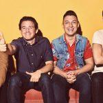 Arctic Monkeys están oficialmente grabando su nuevo disco