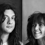 Courtney Barnett y Kurt Vile estrenan nuevo tema: 'Continental Breakfast'