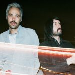 Death From Above estarán en concierto en Barcelona y Madrid