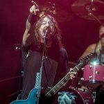 [Crónica] Foo Fighters en Barcelona (BARTS, septiembre de 2017)