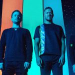 Imagine Dragons, en Madrid y Barcelona en abril de 2018