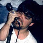 Peter Dinklage (Juego de Tronos) fue el cantante de una banda de punk en los noventa