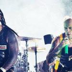 Prodigy, Vitalic e IDLES actuarán en Madrid el 27 de octubre
