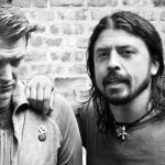 Foo Fighters y Queens Of The Stone Age girarán conjuntamente por Sudamérica