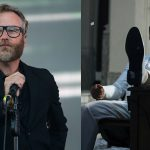 The National, Queens Of The Stone Age y Father John Misty, al Northside Festival 2018