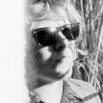Ty Segall graba un nuevo tema junto a Steve Albini ('Alta')