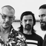Thirty Seconds To Mars actuarán en Barcelona, Madrid y Bilbao en 2018