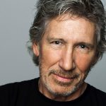 Roger Waters anuncia conciertos Barcelona y Madrid en 2018