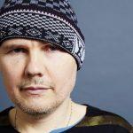 Primera escucha: William Patrick Corgan – Ogilala