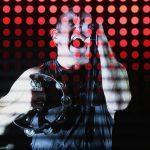 Nine Inch Nails, al Mad Cool 2018