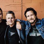 Pearl Jam anuncian conciertos en Barcelona y Madrid (Mad Cool) en 2018