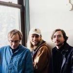 Real Estate, tercera banda confirmada para el Mad Cool Festival 2018