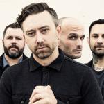 Rise Against estarán en el Download Festival de Madrid