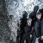 Triggerfinger actuarán en Barcelona y Madrid en enero de 2018