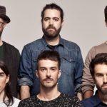 Vetusta Morla ofrecerán un concierto gratuito en la Biblioteca Nacional de Madrid