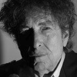 Bob Dylan actuará en Barcelona, Madrid y Salamanca en 2018