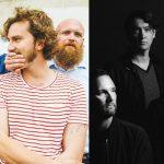 Las 10 bandas más prometedoras del 2017