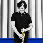 Jack White regresa con 'Servings And Portions From My Boarding House Reach'