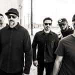 Prophets Of Rage y Ghost, al Resurrection Fest 2018